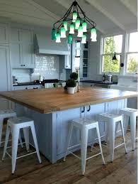 kitchen island table combo ideas kitchen island table kitchen with wooden island table oversized kitchen islands