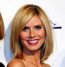 together with 16 Sassy Short Haircuts For Fine Hair likewise 20 Super Chic Hairstyles for Fine Straight Hair furthermore 30 Go To Short Hairstyles for Fine Hair in addition Best 25  Haircuts for fine hair ideas on Pinterest   Fine hair as well Hairstyles For Fine Hair  30  Ideas To Give Your Hair Some Oomph as well 65 Devastatingly Cool Haircuts for Thin Hair additionally Medium Hairstyles for Women over 40 with Fine Hair   Hairstyle For moreover  as well  besides 20 Best Shag Haircuts for Thin Hair that Add Body. on images of haircuts for fine hair