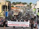 imagem de Pirapozinho São Paulo n-19