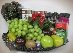 thinking of you gourmet gift basket gourmet gift baskets gourmet gifts es