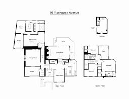 afc floor plan. Afc Floor Plan Fresh Elegant House Plans P