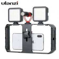 <b>Клетка ULANZI U-Rig</b> Pro для смартфона универсальная купить ...