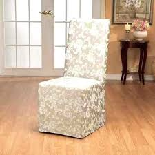 sure fit dining chair covers sure fit dining room chair covers sure fit dining room chair covers