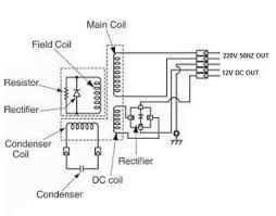 circuit diagram ac generator circuit image wiring cr4 th small gasoline ac generator theory on circuit diagram ac generator