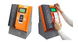 Wifi Vending Machine Price Interesting Self Small Price Automatic Business Wifi Vending Machine Buy