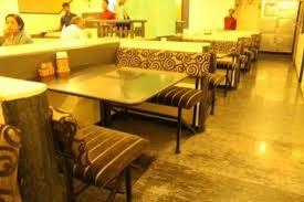 picture of sukhsagar veg restaurant