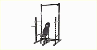 marcy platinum home gym workout plan most wanted figure marcy pro eight position home gym platinum power rack and