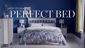 Ms Bedroom Furniture Ms Home How To Make A Perfect Bed Youtube