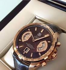 tag heuer watch shop tag heuer watches for men online tag heuer watches