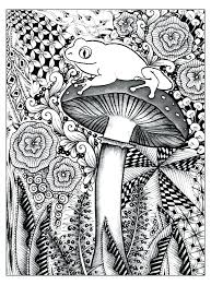 mushroom coloring pages medium size of coloring book and pages staggering mushroom coloring pages photo inspirations mushroom coloring pages