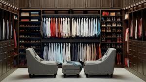 Closet Designs outstanding container store closets Closet Organizer