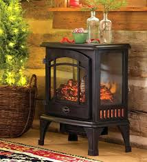 fireplace portable heater fake fireplace heaters small electric fireplace heater inserts