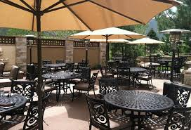 photos of commercial outdoor furniture commercial outdoor patio furniture