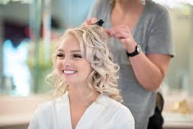 Free Fotobanka Lidský Barva Vlasů Krása účes Blond Nevěsta