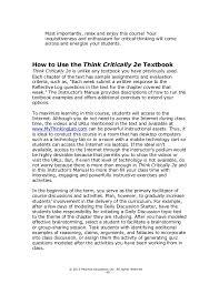 paragraph an essay structure ks2