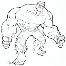 Here is one of the popular cartoon series, hulk. Is Hulk Coloring Pages Online Games Any Good Ten Ways You Can Be Certain Coloring Spiderman Coloring Marvel Coloring Hulk Coloring Pages