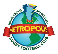 metropolis rugby football club clubs and hotels with play areas