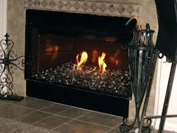 glass fireplace insert fireplace glass beads fireplace glass rocks innovative electric fireplace insert with glass beads glass fireplace insert