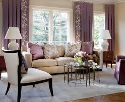 Small Picture Interior Purple Living Room Decor Photo Purple Living Room Ideas
