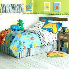 toddler bed bedding sets toddler boy bedding sets toddler bed bedding boy toddler bed bedding sets