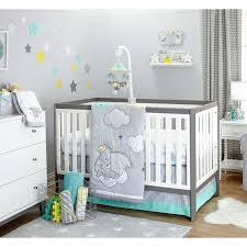 infant bedding set dumbo dream big 3 piece crib bedding set cot bedding sets with canopy infant bedding set deer nursery