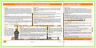 sports topic essay environmental
