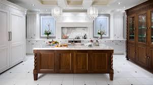 Contemporary Kitchen Kitchen Showroom Ks 184 Discount Sage Green