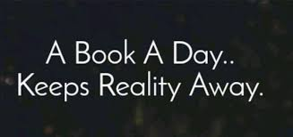 Quotes For Book Lover LANDMARK Simple Book Lover Quotes