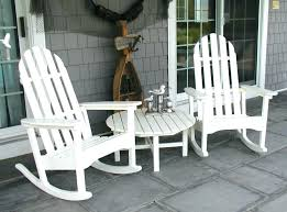 white plastic garden chairs argos designs