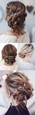 Wedding Hair Style Up Do best 25 short updo wedding ideas wedding 3016 by wearticles.com