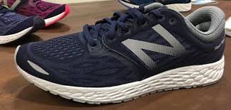 new balance fresh foam zante v3. new balance fresh foam zante v3 m