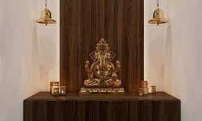pooja room decoration ideas for your