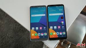 lg g6 price. lg g6 is here, but we don\u0027t know its price or release date | androidheadlines.com lg