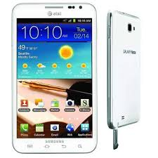 white samsung galaxy phones. $158.00 white samsung galaxy phones i
