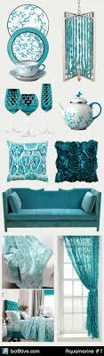 Teal Accessories Bedroom 17 Best Ideas About Teal Decorations On Pinterest Aqua Bedroom