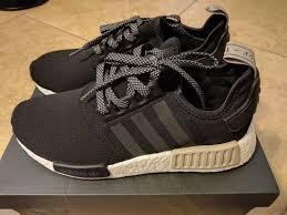 Adidas Nmd R1 Footlocker Australia Light Brown Adidas Nmd R1 Black Light Brown Beige S76847 Footlocker Australia All New Us 8 5