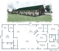 metal house floor plans. Beautiful House Fresh Residential Metal Building Floor Plans House Steel Home Designs Best  Design And Full Size Intended