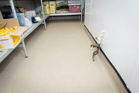 Non Slip Flooring For Kitchens Commercial Non Slip Flooring Atr Flooring Services Ltd