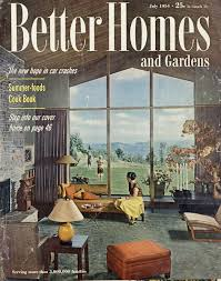 Small Picture Brilliant Better Homes Gardens Magazine G Intended Inspiration