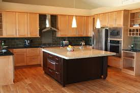 the kitchen places basics to consider before purchasing new kitchen cabinets