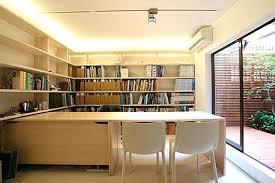 japanese office design. Japanese Office Design Minimalist By Dental