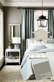 Master Bedroom Paint Colors Benjamin Moore May June 2016 Catalog Paint Colors Ballard Designs Paint Colors