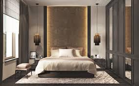 lighting inspiration. Bedroom Lighting Inspiration For Modern Design Beautiful Int Interior