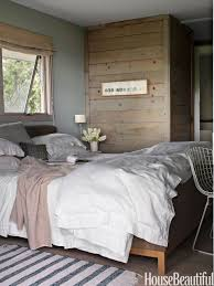 30 Cozy Bedroom Ideas - How To Make Your Bedroom Feel Cozy