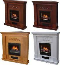 Infrared  Electric Fireplaces  Fireplaces  The Home DepotElectric Corner Fireplace Tv Stand