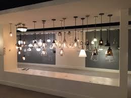 feiss chandelier murray feiss chandelier 6 light feiss mini pendant murray lighting fixtures murray feiss pendant