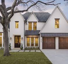 123 Best split level exterior images in 2019 | House styles, House ...