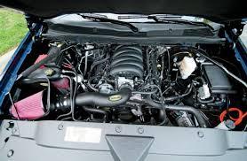 gasket 2001 impala 3 8 engine diagram wiring diagram and ebooks • 5 3 liter chevy engine intake 5 engine image for diagram of 2002 impala 3 4 engine 2000 impala engine diagram