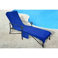 miraculous duck covers elegant 80 in patio chaise lounge cover lce803032 waterproof