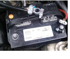 1990 accord battery fuse problem honda tech attached images